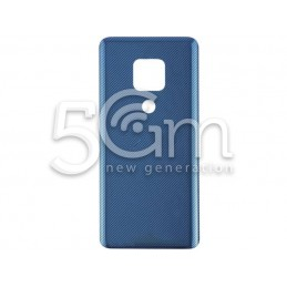Battery Cover Blue Huawei...