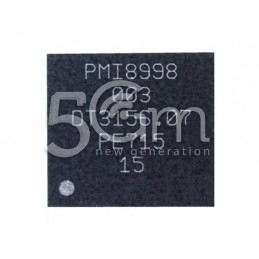 IC Power PMI8998 Samsung...