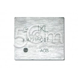 IC WiFi 5122B1 Samsung...