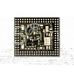 IC WiFi KM7628048 Samsung...