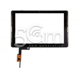 Touch Screen Nero + Frame...
