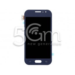Lcd Touch Blue Samsung...