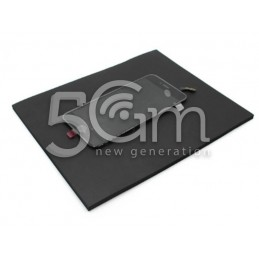 Soft Silicone Mat For...