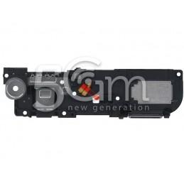 Buzzer Huawei P Smart+ INE-LX1
