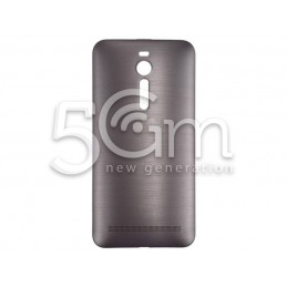 Back Cover Grey Asus...