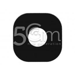 Camera Lens Asus Zenfone 4...