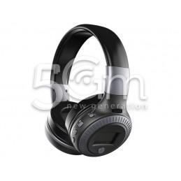 Zealot B19 Bluetooth 4.1...