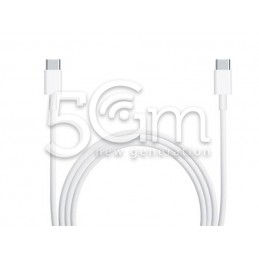 Data Cable Type-C To Type-C...