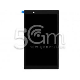 Lcd Touch Black Lenovo Tab...