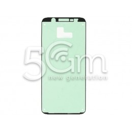 Adesivo Lcd Samsung SM-A605...