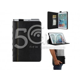Flip Leather Case iPad Mini...