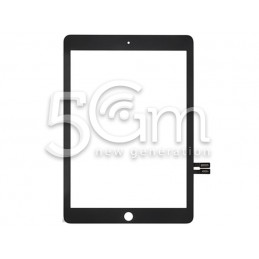 Touch Screen Black iPad Pro...