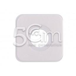 Camera Lens ZenFone 3...