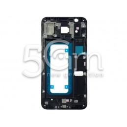 Frame Lcd Samsung SM-J415 J4+