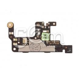 Microfono + Small Board HTC...