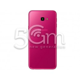 Rear Cover Pink Samsung...