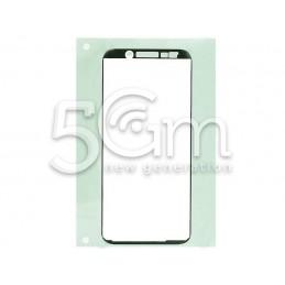Adesivo Lcd Samsung SM-A600...