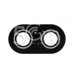 Camera Lens ZenFone 4 Max...