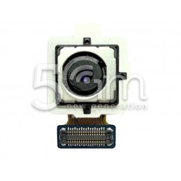 Back Camera 16Mp Samsung...