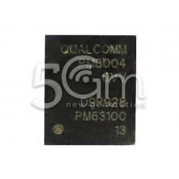 Small Power IC PM8004...