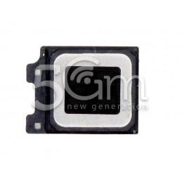Speaker Samsung SM-G960 S9