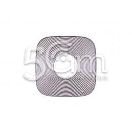 Camera Lens Silver Huawei...
