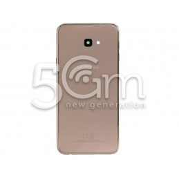 Rear Cover Gold Samsung...