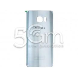 Retro Cover Silver Samsung...