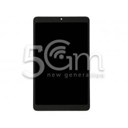Lcd Touch Black Xiaomi Mi...