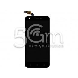 Vodafone Smart Ultra Black...