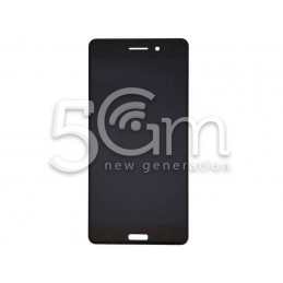 Lcd Touch Black Nokia 6