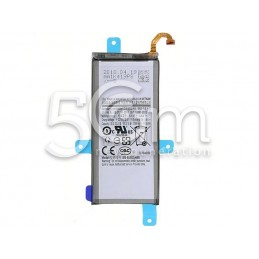 Battery EB-BJ800ABE 3000mAh...