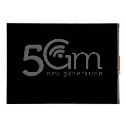Lcd Samsung SM-T550 Tab A...
