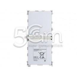 Battery T9500C 9500mAh...