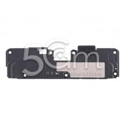 Buzzer Xiaomi Mi 5S Plus