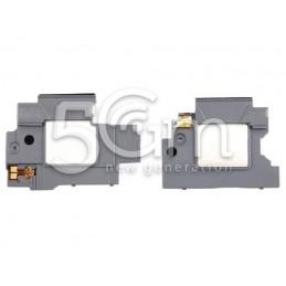 Buzzer Samsung SM-T550 Tab...