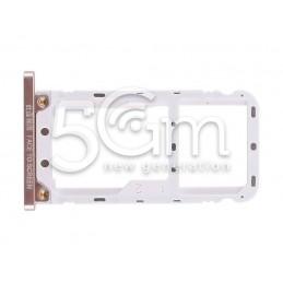 Sim Card + Micro SD Tray...