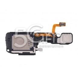 Buzzer Huawei Mate 10 Pro