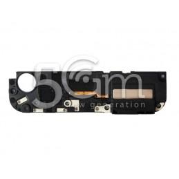 Buzzer ZenFone 3 Max...