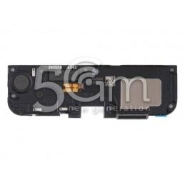 Buzzer Xiaomi Mi8 Lite
