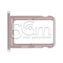 Sim Card Tray Gold Xiaomi...