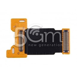 LCD Connector Flex Cable...