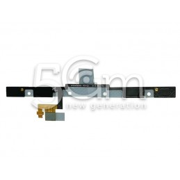 Sensor Flat Cable Samsung...