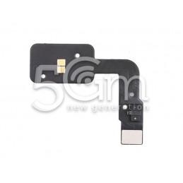 Flashlight Flat Cable HTC U12+