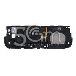 Buzzer Xiaomi Redmi S2