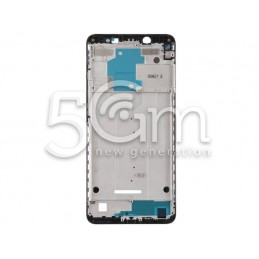 Middle Frame Black Xiaomi...