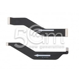 Kit Flex Cable Motherboard...