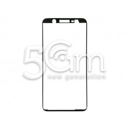 Adesivo Lcd Samsung SM-J415...