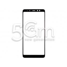 Lens Black Samsung SM-A530...