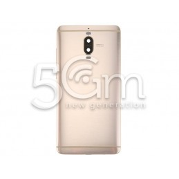 Back Cover Gold Huawei Mate...